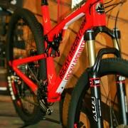 Rocky Mountain Element 970RSL - 4000€